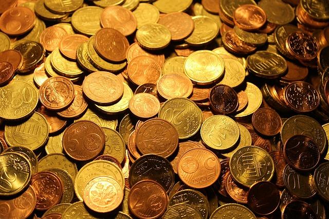 Prosperity games that make money!