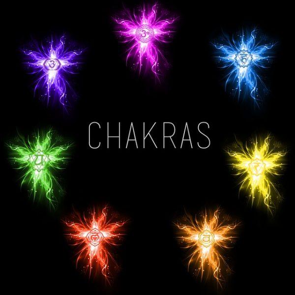 chakra-659123_640
