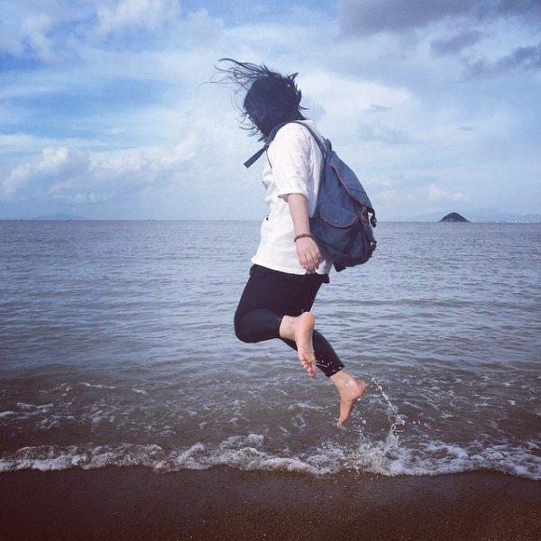 jumping-811031_640