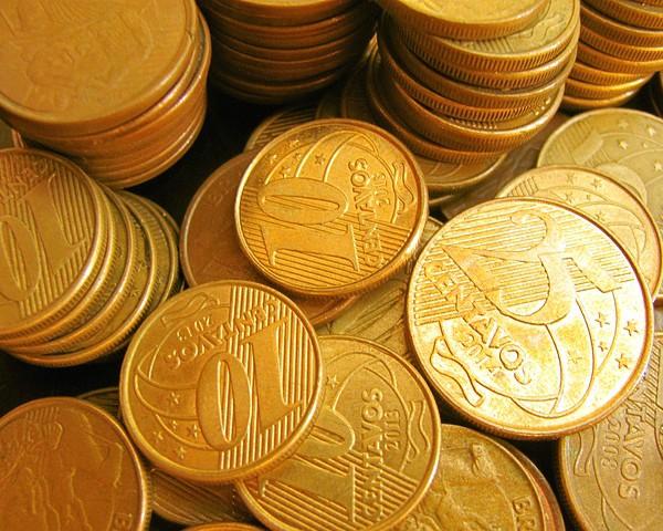 money-559010_640