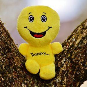 inner-child-happiness