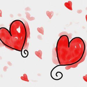 hearts-1315009_640
