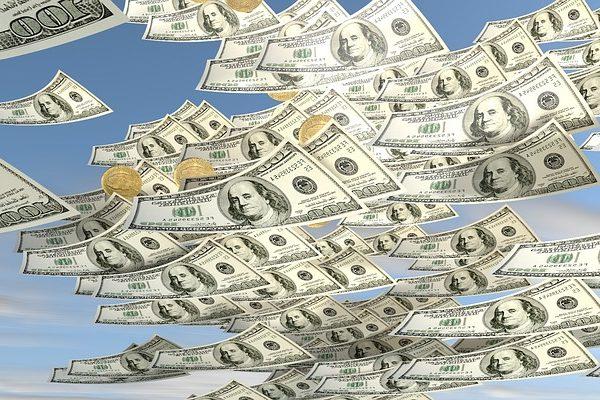 money-1986779_640