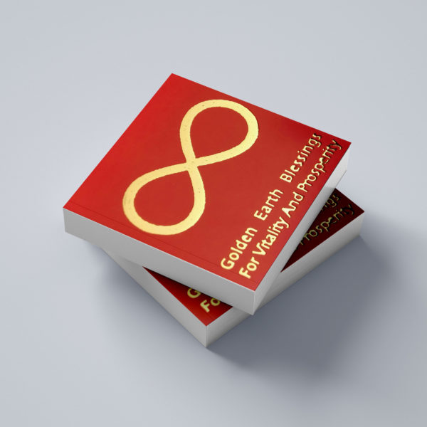 red-infinity-sticker_Mockup