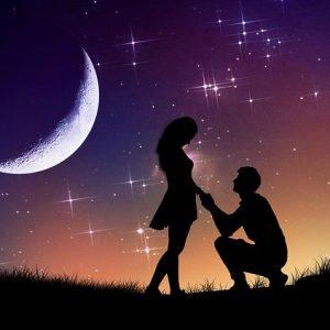 couple-3953348_640