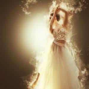 bride-3034400_640