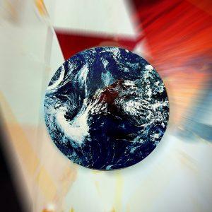 earth-5002425_1280