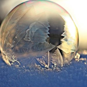 ice-bubble-3953272_1920
