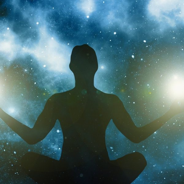 meditation-5144249_1920