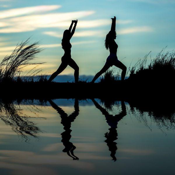 yoga-1822476_1920