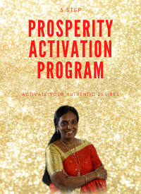 prosperity-activation