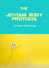Joyous-body-protocol