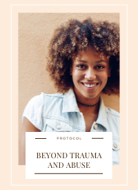 Trauma-and-abuse